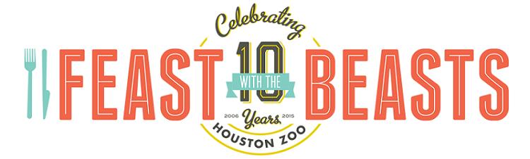 Source: Houston Zoo