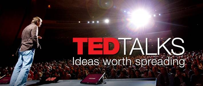 http://www.volunteer-houston.com/wp-content/uploads/sites/9/2014/09/TEDTalks.jpg